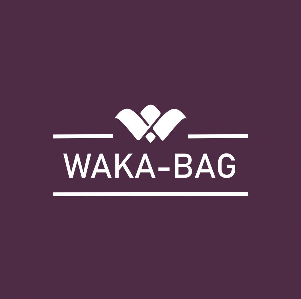 WAKA-BAG